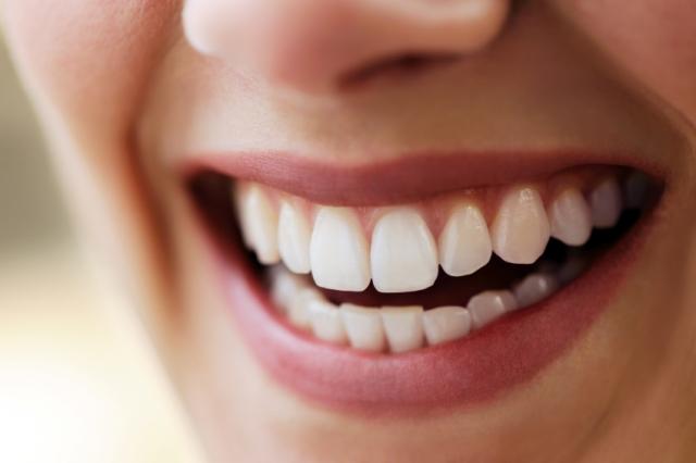 Does Baking Soda Really Whiten Your Teeth?