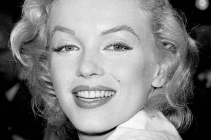 15 Beauty Hacks That Will Help You Look Exactly Like Marilyn Monroe