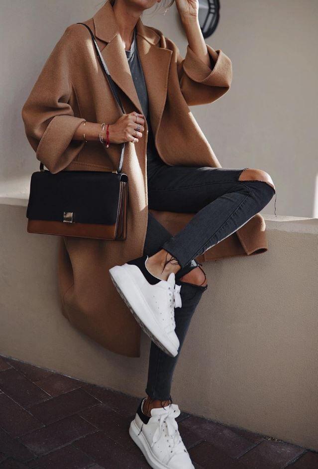 17 style Fashion inspiration ideas