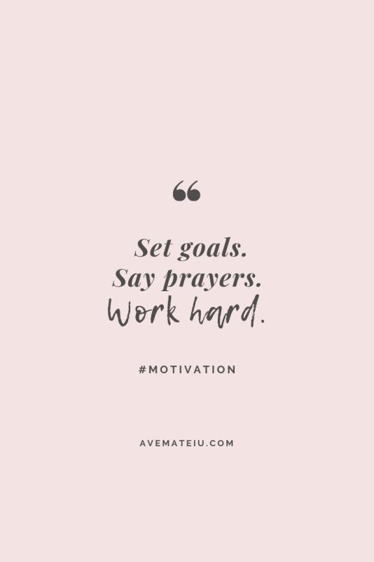 23 beauty Quotes motivation ideas