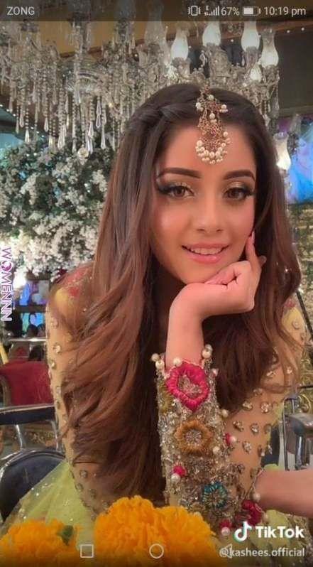 21 makeup Looks indian ideas