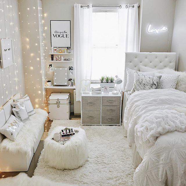 12 room decor Pink ideas