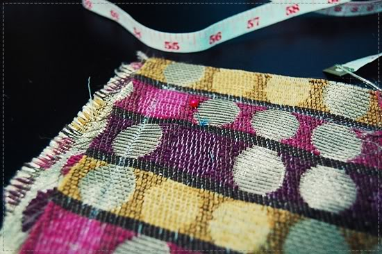 How to make very easy DIY bag