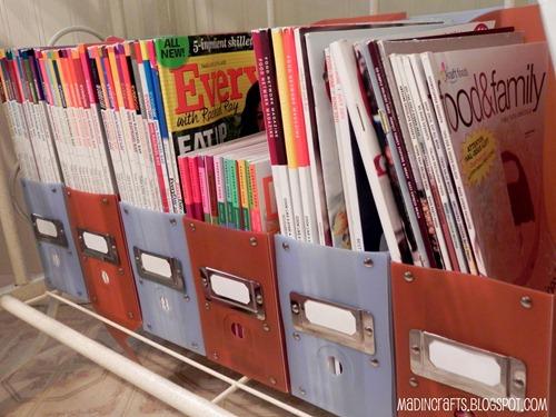 25+ Organization Ideas For Home (Dollar Store Organizing Hacks For Storage)