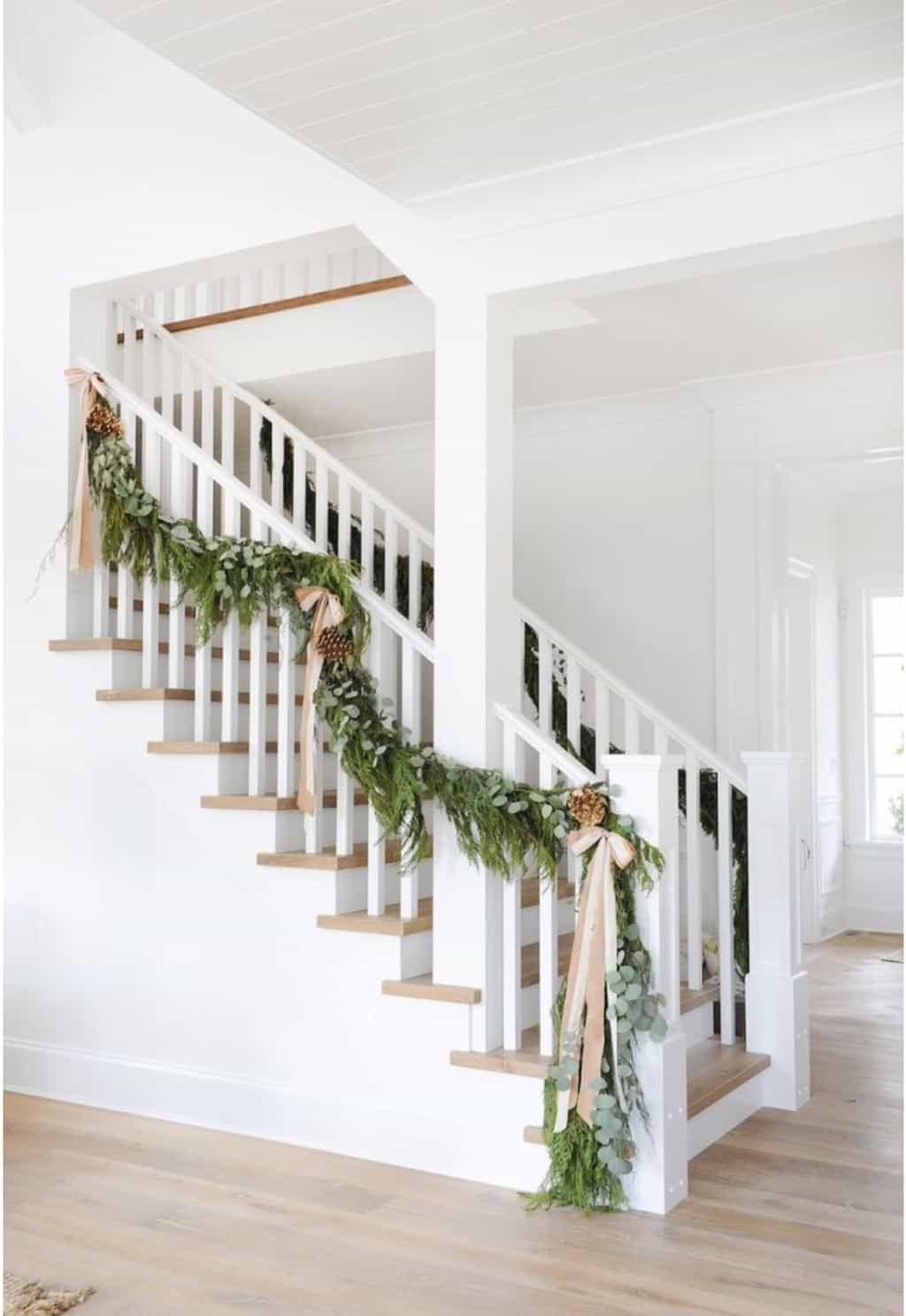 Christmas Decor We Are Drooling Over in 2020 -   How to decorate living room for christmas
